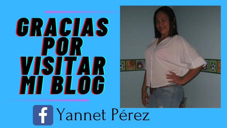 Gracias por Visitar mi Blog.png