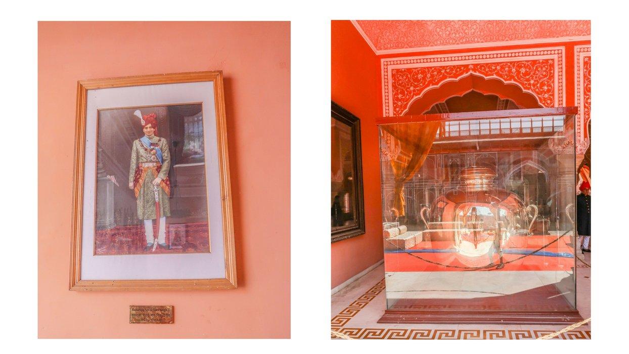 visiting city palace jaipur2.jpg