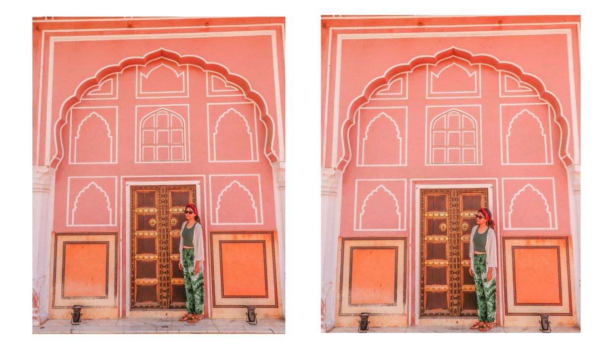 visiting city palace jaipur4.jpg