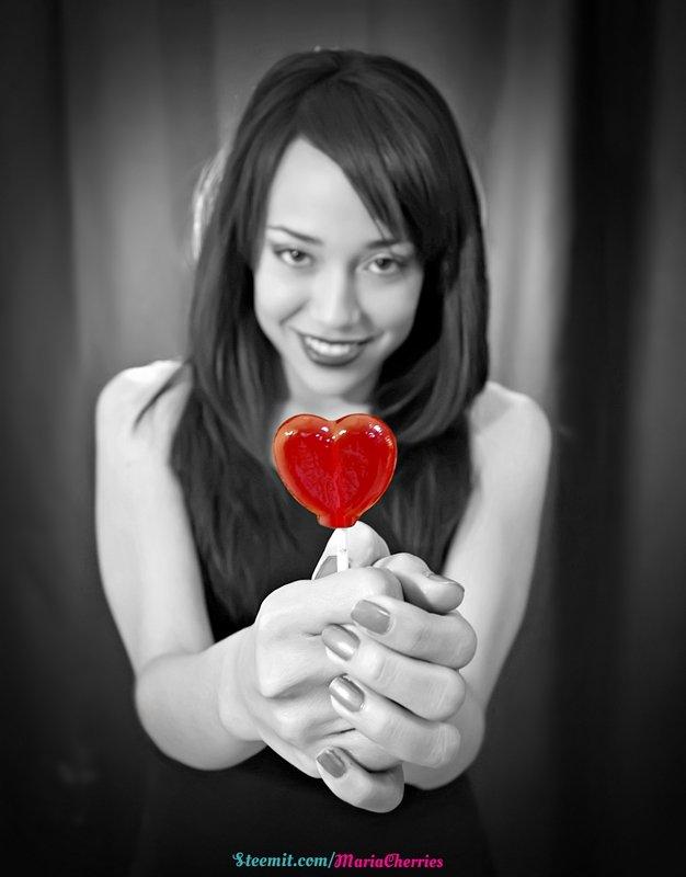 Lollipop Heart14 MariaCherries.jpg