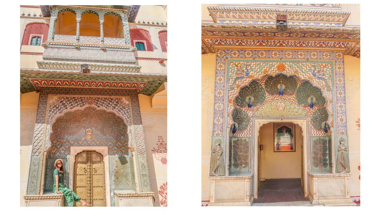 visiting city palace jaipur3.jpg