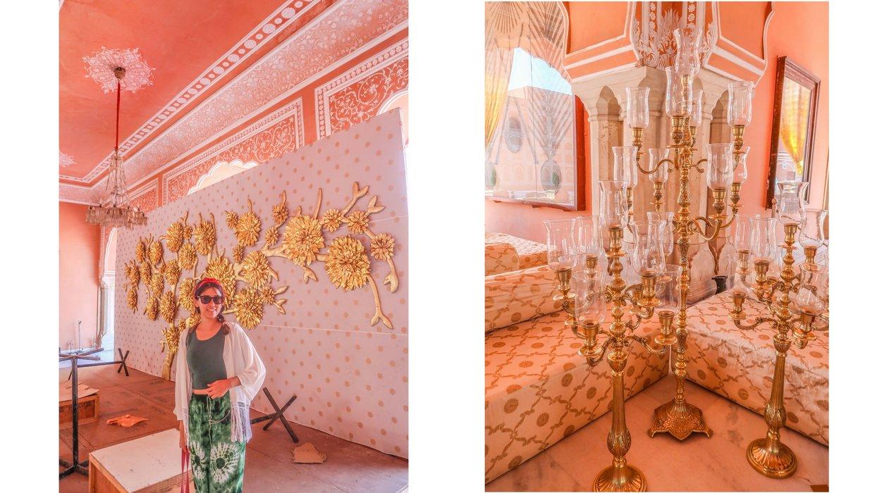 visiting city palace jaipur1.jpg