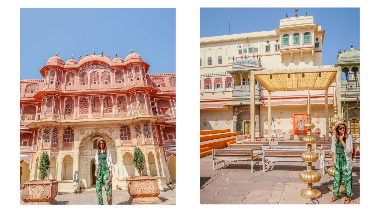visiting city palace jaipur5.jpg
