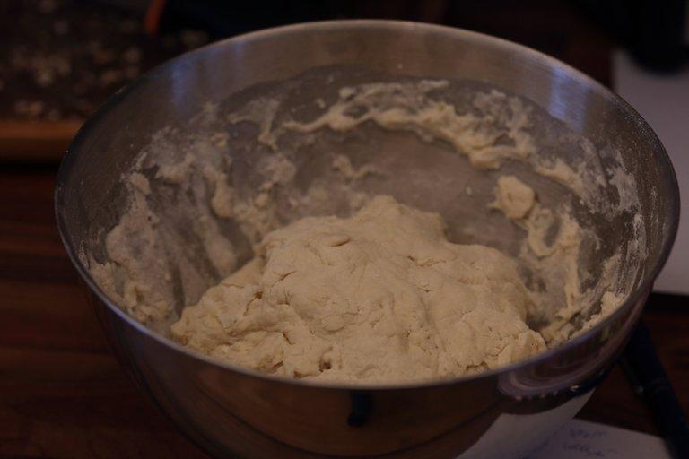 Baking  53.JPG