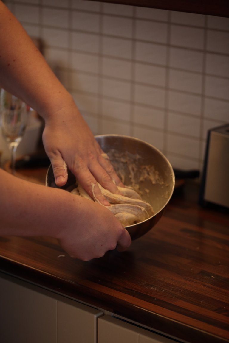 Baking  20.JPG