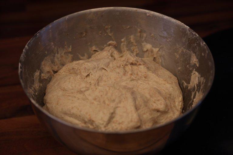 Baking  23.JPG