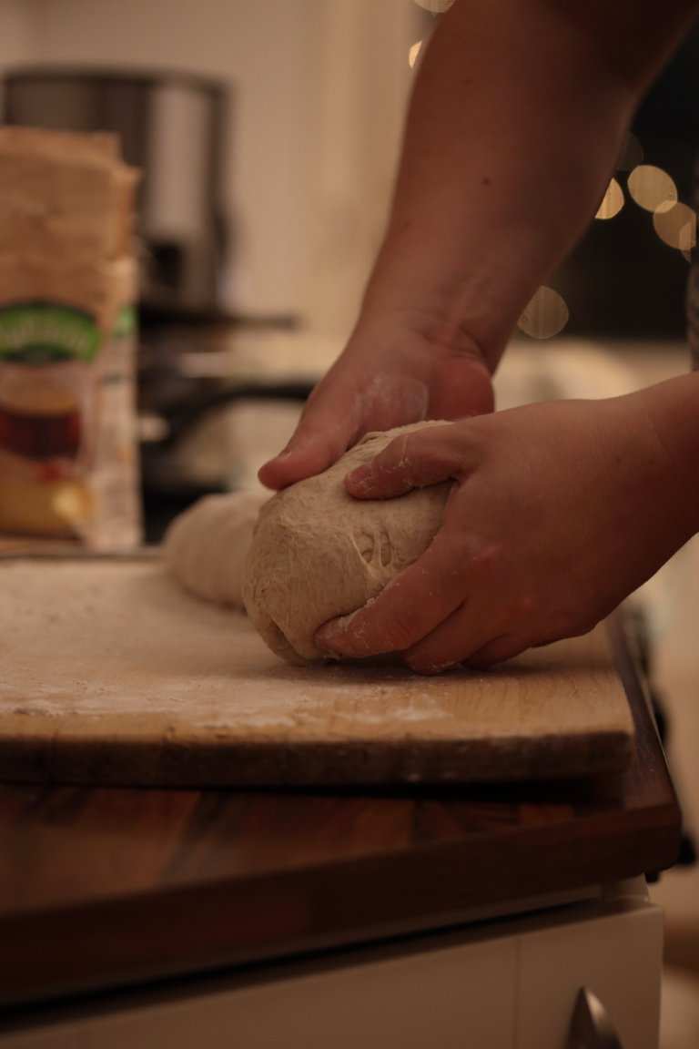 Baking  33.JPG