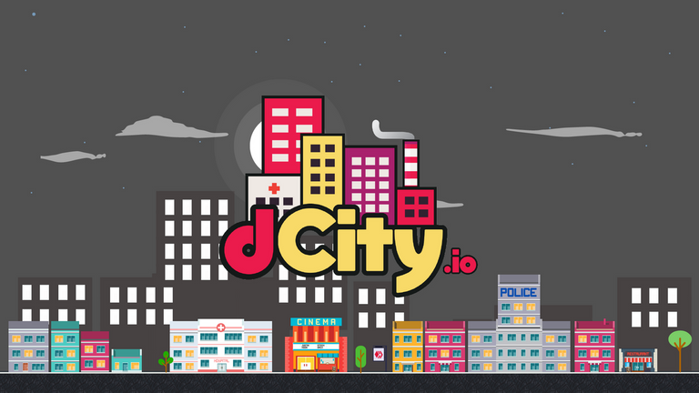dcity2.png