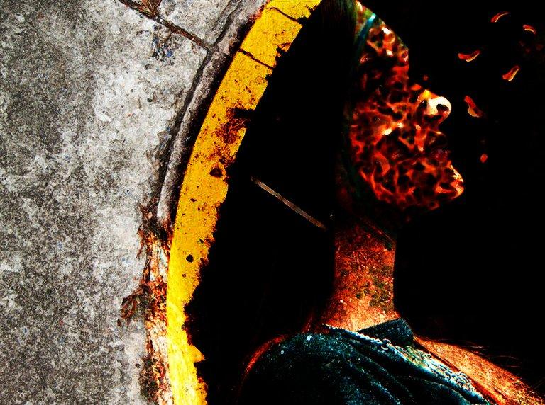 burn 8.jpg
