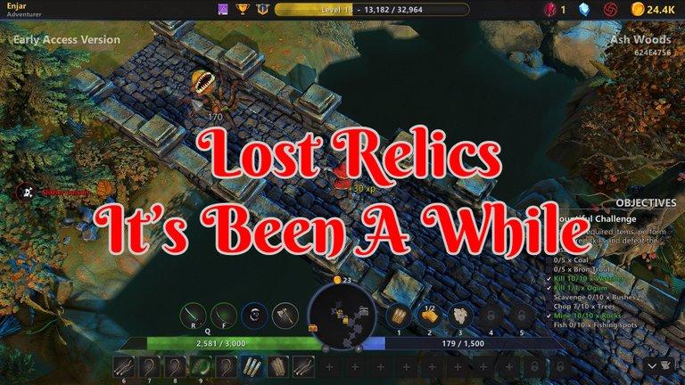 Lost Relics.jpg