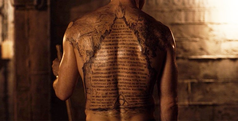 backtattoo.jpg