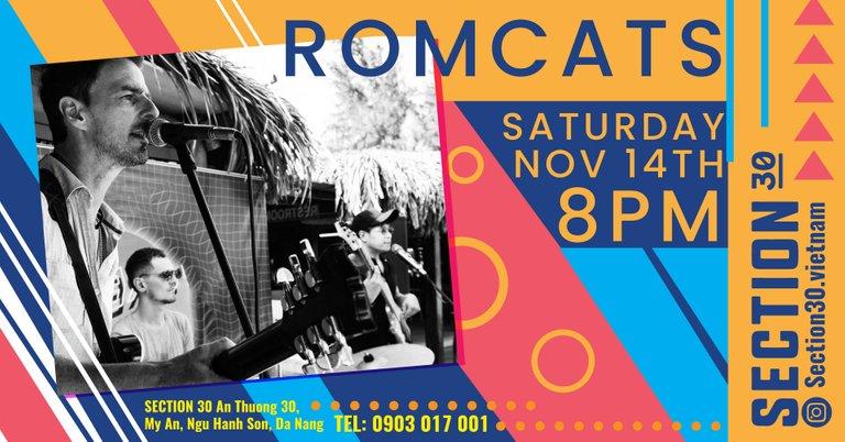 Romcats_FB.jpg
