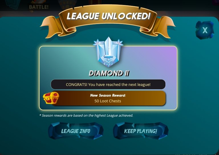 Diamond II.jpg