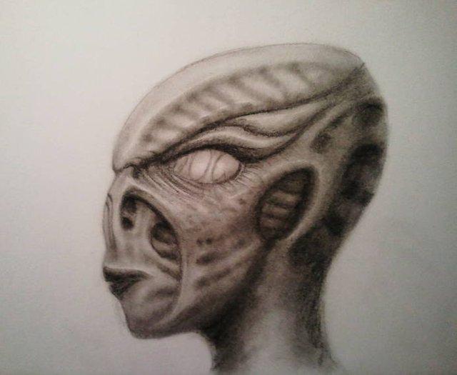 aliensketch.JPG