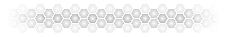 hive_divider.jpg