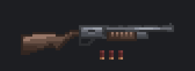 weapon2.png