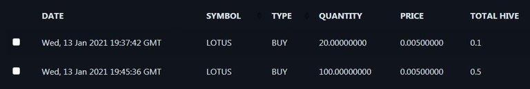 Buy Lotus.JPG