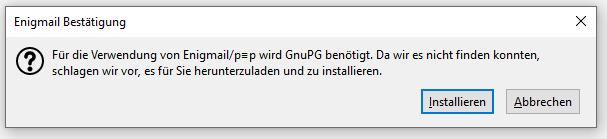 InstallGNUPG.PNG