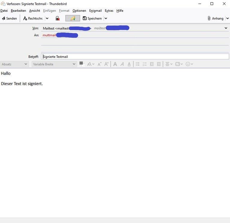 TestmailSign.jpg