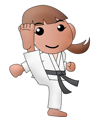 karate3.png