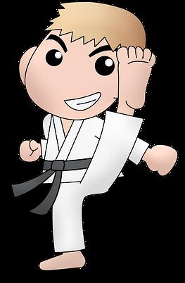 karate1.png