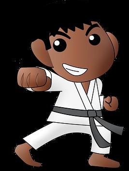karate2.png