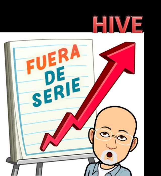 HIVEFUERA.png