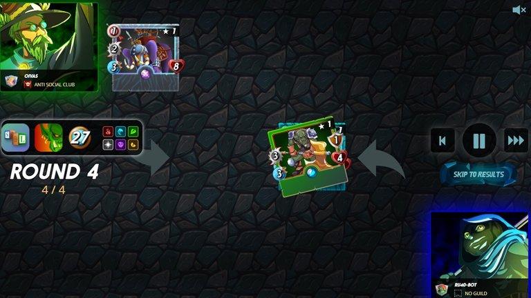 Games_SPO_B3.jpg