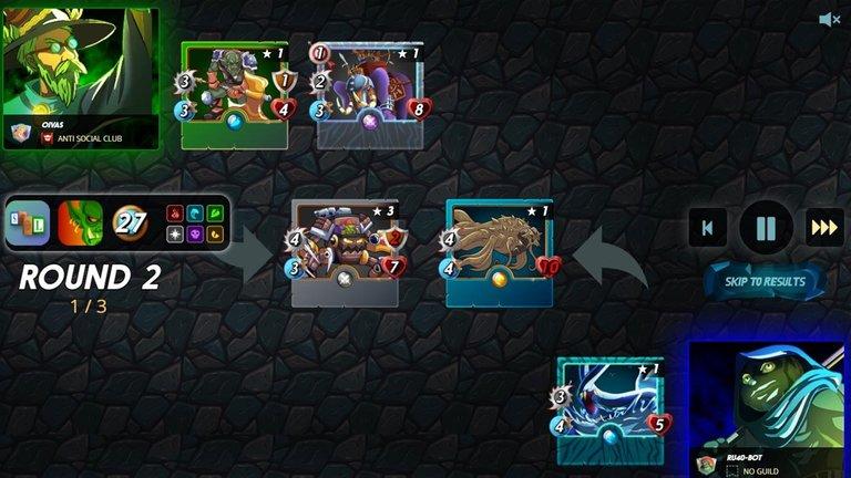 Games_SPO_B2.jpg