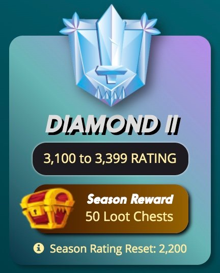 Diamond II.jpeg