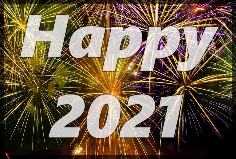 happy2021.jpg