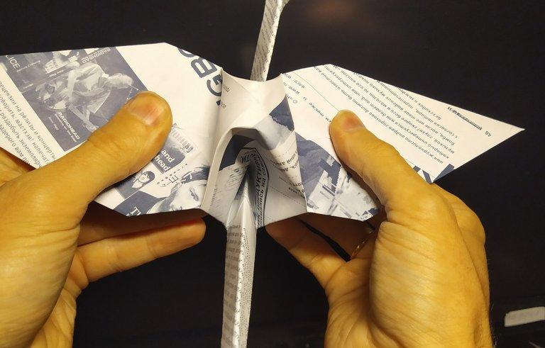 origami58.jpg