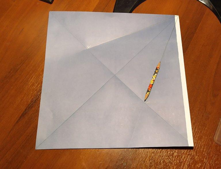 origami05.jpg