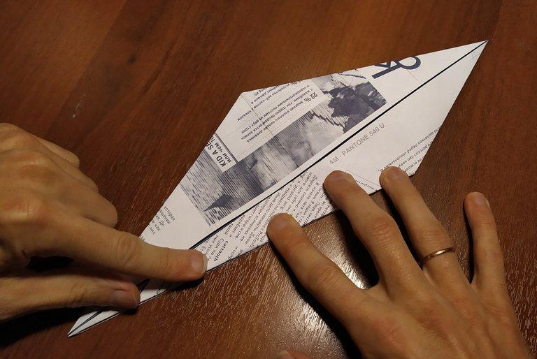 origami30.jpg