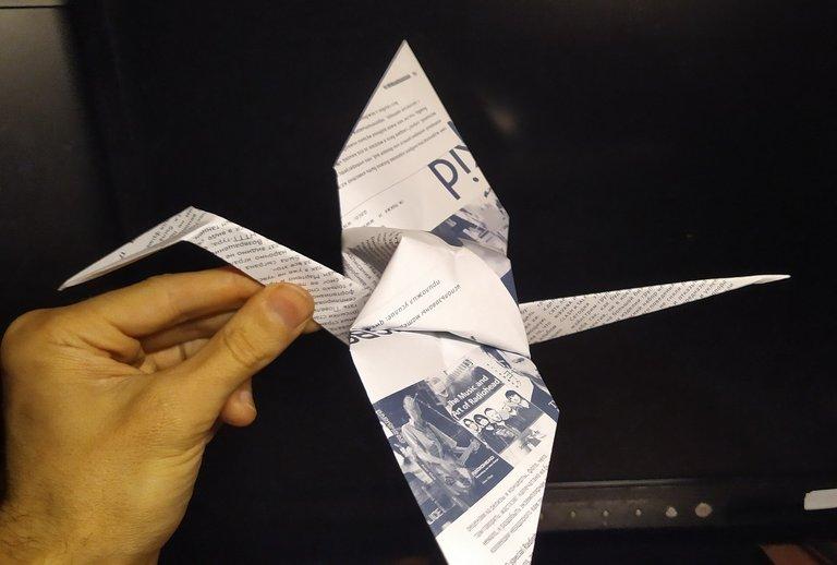 origami66.jpg