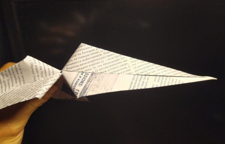 origami46.jpg