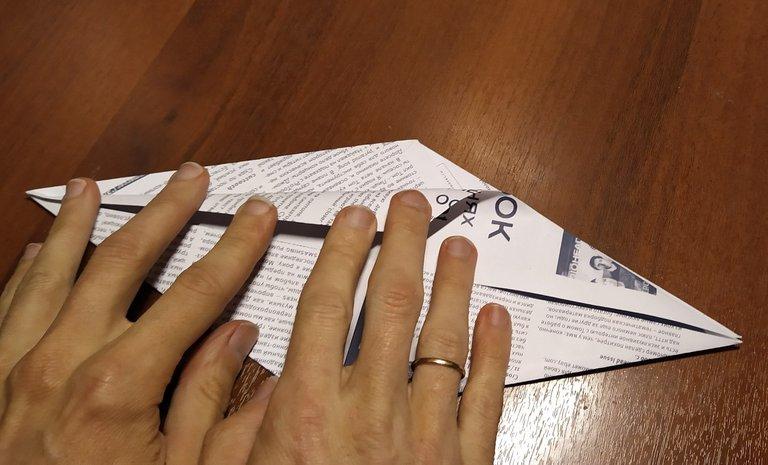 origami23.jpg