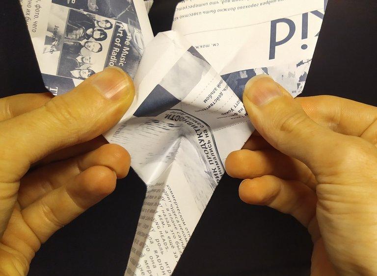 origami59.jpg