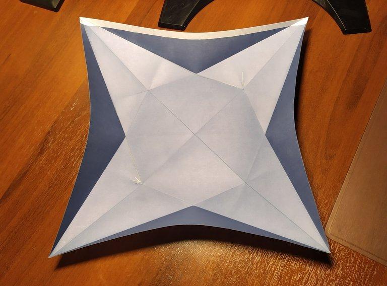 origami07.jpg