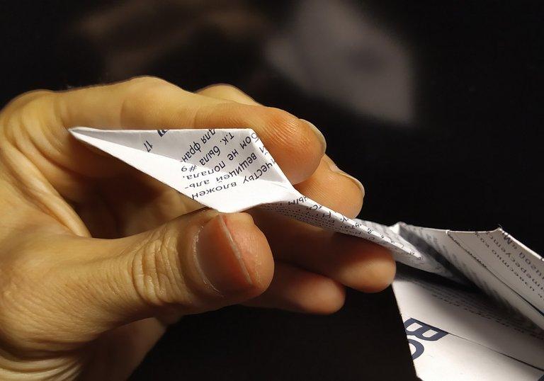origami50.jpg