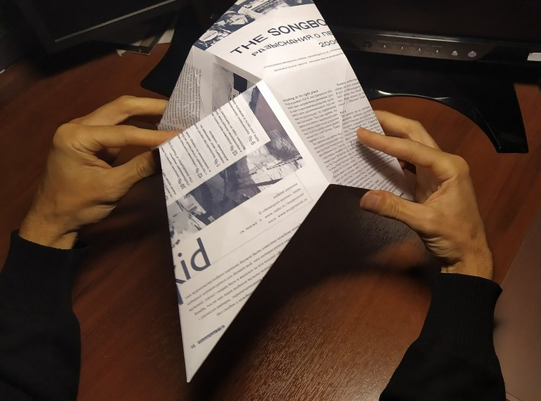 origami13.jpg