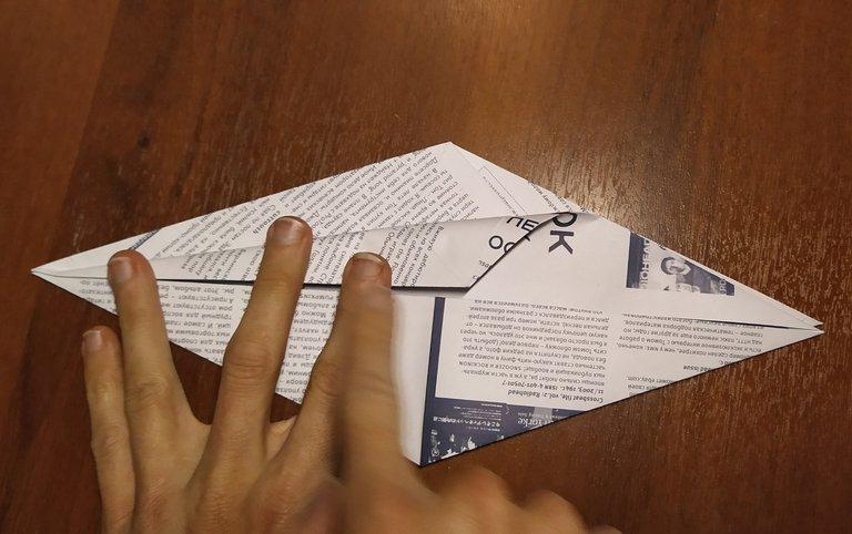 origami24.jpg