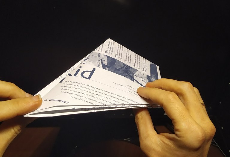 origami20.jpg