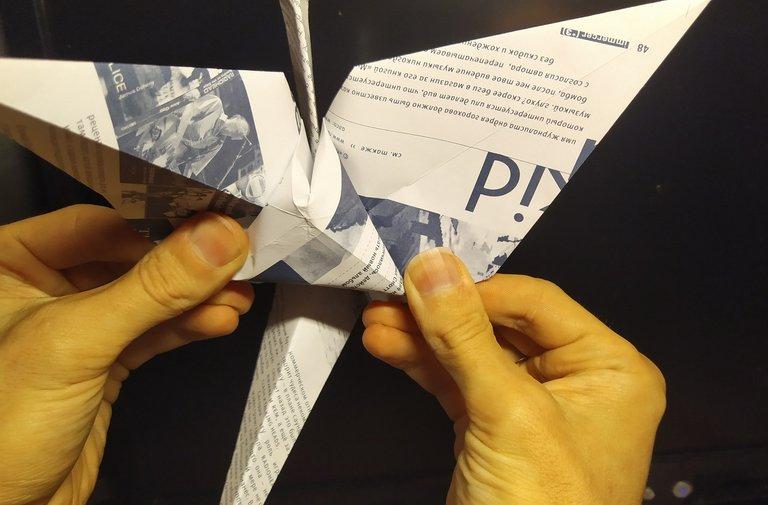 origami60.jpg