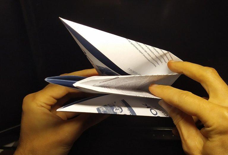 origami18.jpg