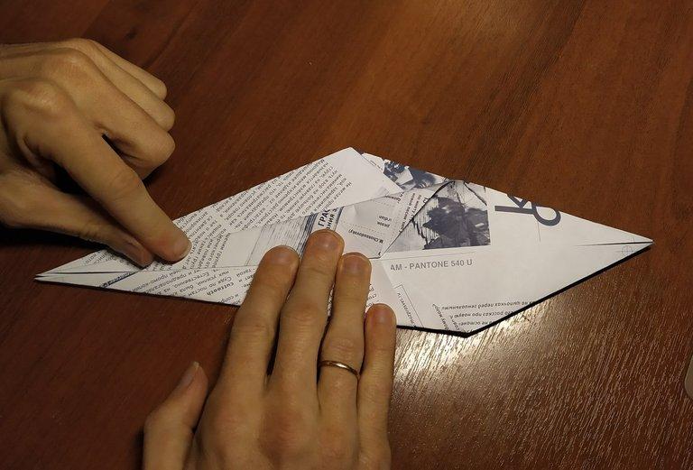 origami32.jpg