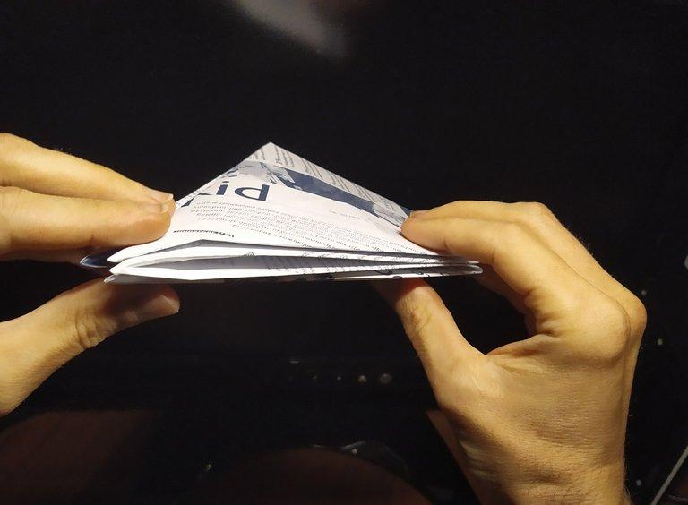 origami19.jpg