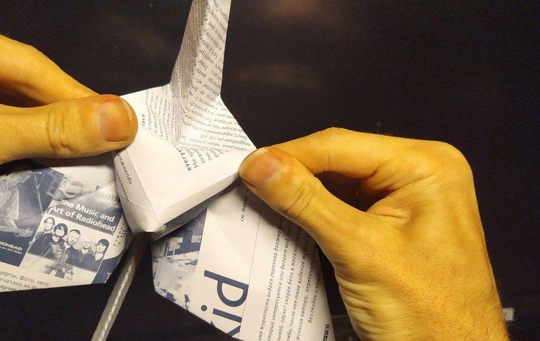 origami61.jpg