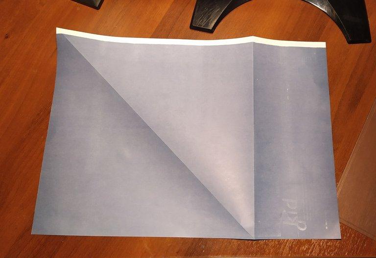 origami01.jpg