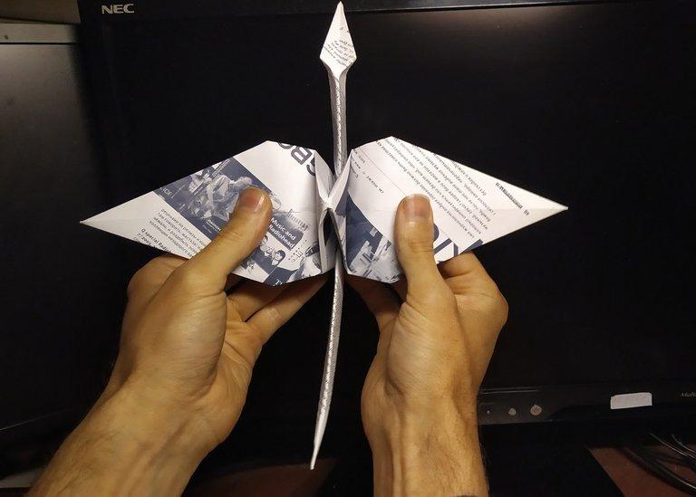 origami52.jpg